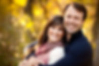 Photo of couple