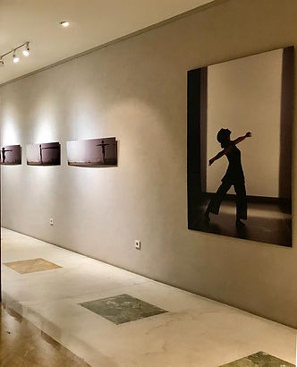 Padmini exhibition 2.jpg