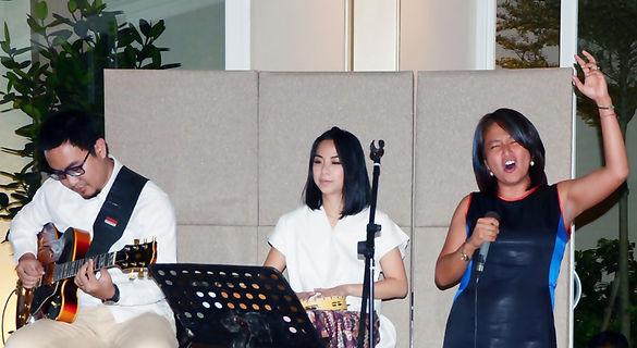 Brazilian music in Jakarta.jpg