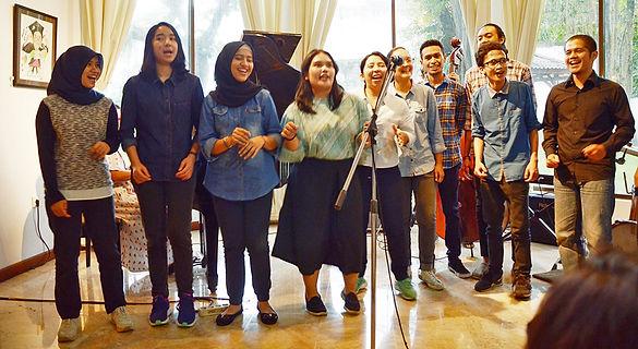 Evolution of Latin Music Indonesian.jpg