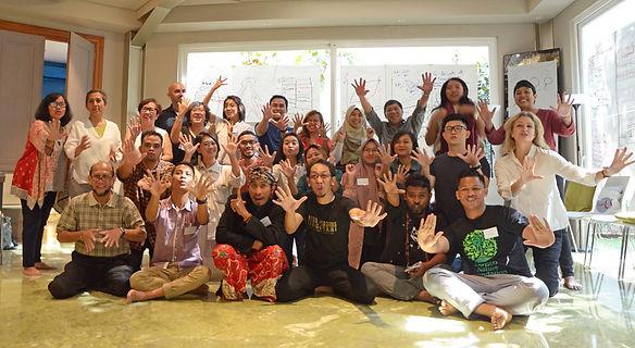 Participants of TLLL.jpg
