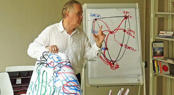 Miha teaching.jpg