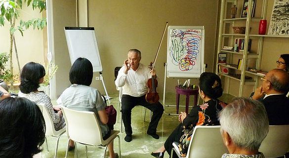 Miha teaching2.jpg