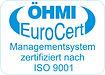 ÖHMI_EuroCert_GmbH__ZEICHEN-NEU-QM_ISO_9