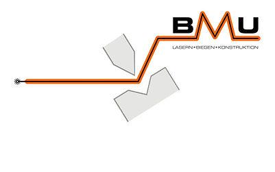 Logo Visitenkarten neutral.jpg