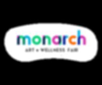 Monarch Banenr.png