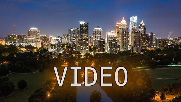 Video_Wix.jpg