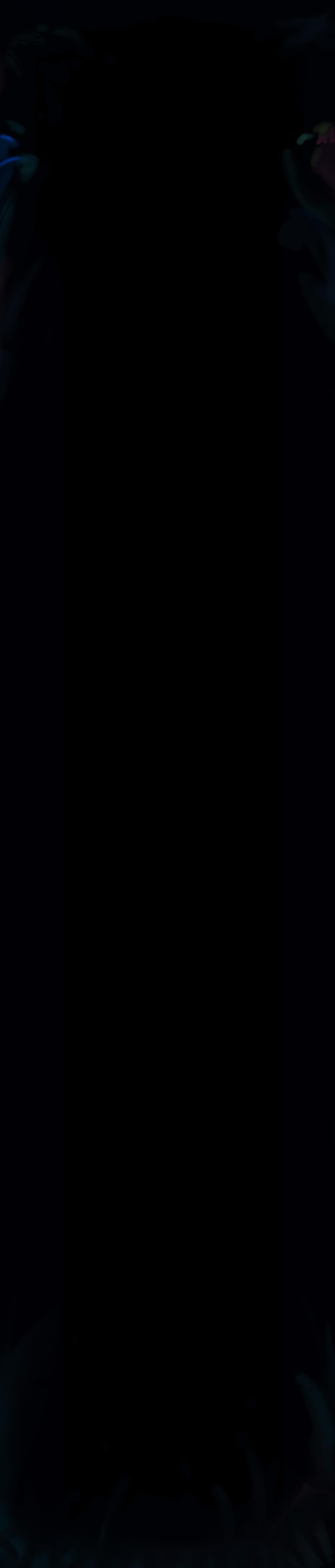 前景阴影.png
