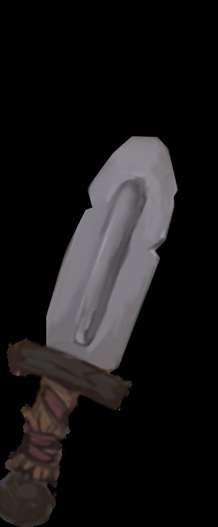剑.png