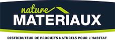 Nature Matériaux.png
