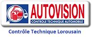 logo ctl.png
