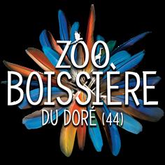 logo zoo.png