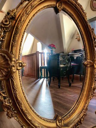 Royal Gothic Tattoo Studio
