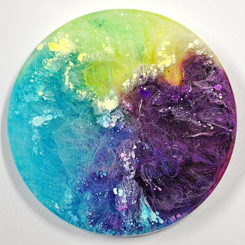 Petri Disc - Multi (#6106)