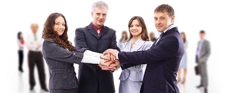 Team - Program Management