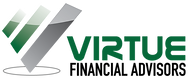 Virtue Financial Advisors Logo