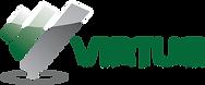 Virtue Financial Advisors Logo