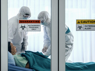 Cardiogenics provide online video training and demonstrations during COVID-19 pandemic