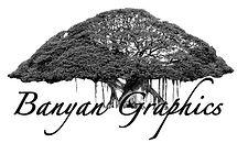 BanyanGrapics_edited.jpg