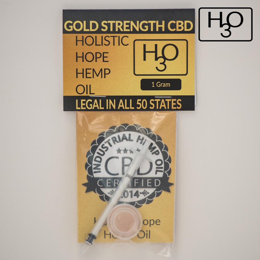 H3O Gold Photo.jpg