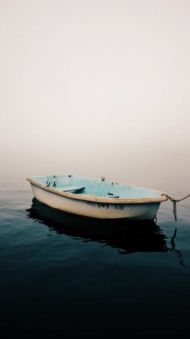 Boat 2019
