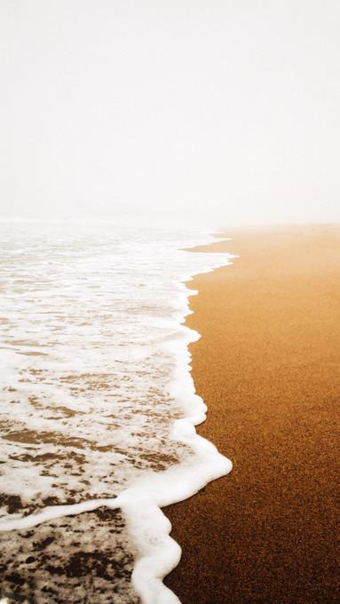 Beach 2019