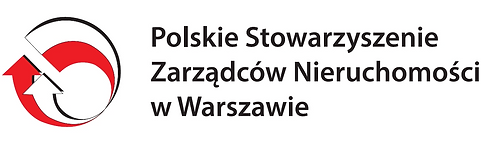 PSZNW.png