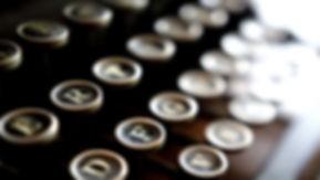 typewriter, stefania spagnulo, italian interpreter, conferece interpeter, italian translator, trascriptioner, subtitler