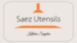Saez Facebook Portada1 SVG[2536].png