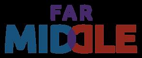 Far_Middle_Logo_RGB.png