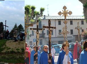 Processione delle Croci.jpg