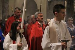 2017.Giovedì Santo cel (4) (FILEminimizer)