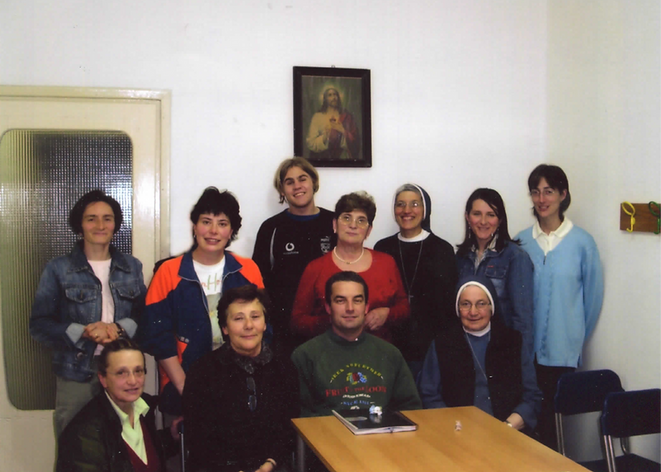 RID-Sondalo con catechiste.png