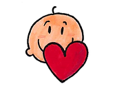 06 - Cuore RID.png