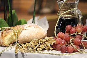 2017.Festa Eucaristia cel (19).JPG