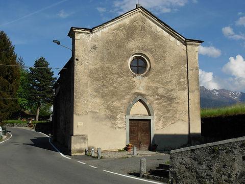 S. Lorenzo (2).jpg