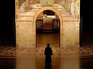Perdono d'Assisi.jpg