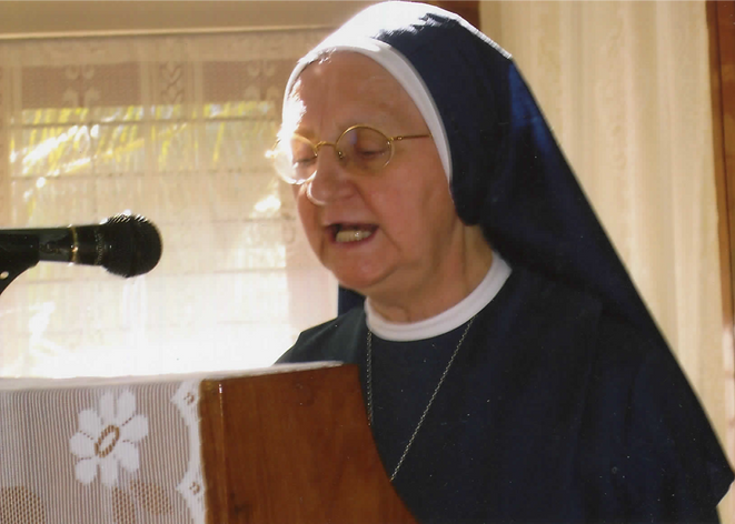 Suor Angelica RID (2).png