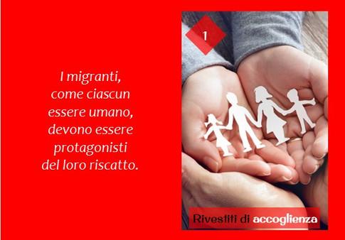 Maggio21 - 01.jpg