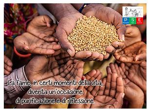 2021-18TOB-La fame in certi momenti della vita....jpg