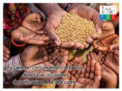 2021-18TOB-La fame in certi momenti della vita...