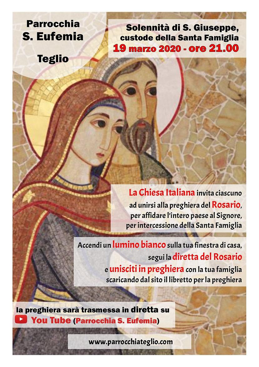 Locandina Rosario S. Giuseppe.jpg