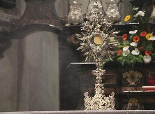 Corpo e Sangue di Cristo (13).JPG
