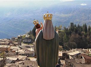 S. Maria Madonna RID MOD (31).JPG
