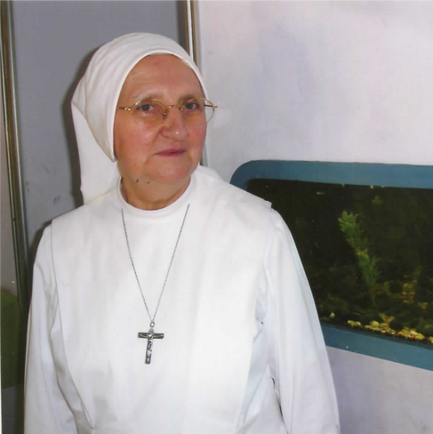 Suor Angelica RID (1).png