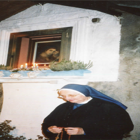 Suor Angelica RID (3).png