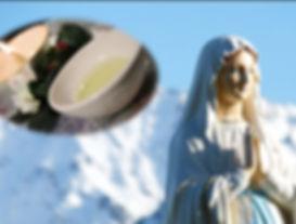 BVM di Lourdes.jpg