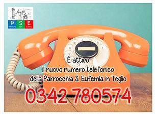 2021-Nuova linea telefonica.jpg