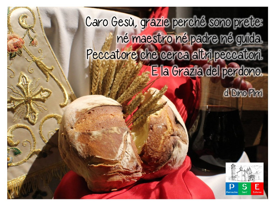 Giornata sacerdotale 2019.jpg