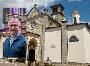 Don Francesco - Ingresso.jpg